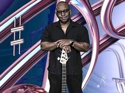 Shawn Liles - Bass Player