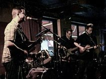 Montgomery Burns Band