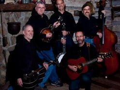 Image for Sons of Bluegrass
