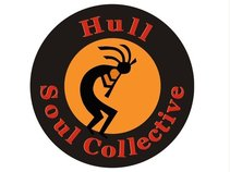 Hull Soul Collective