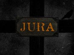 Image for JURA