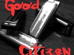 Image for Good Citizen