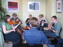Milwaukee Irish Session
