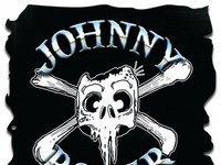 Johnny Roger
