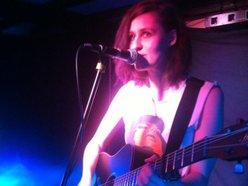 Image for Ellen Cox