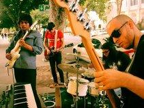 Brothers Nunez