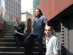 Astoria Gypsy Jazz Ensemble