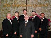 The Gracemen Quartet