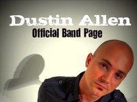 Dustin Allen