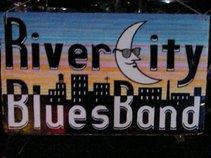 River City Blues Band