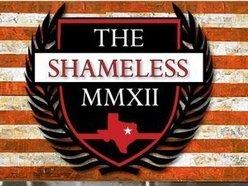 Image for The Shameless