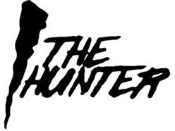 Image for I, The Hunter
