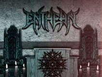 Enthean