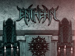 Image for Enthean
