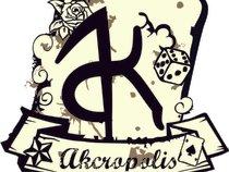 Akcropolis