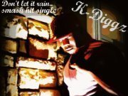 K-Digga Music
