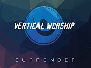Image for Vertical Worship