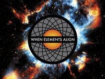 When Elements Align