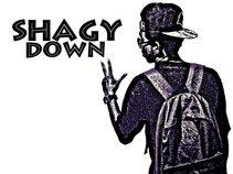 shagy_down(breezy swag)