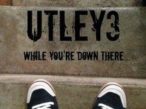 Utley3
