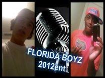 FLORIDA BOYZ