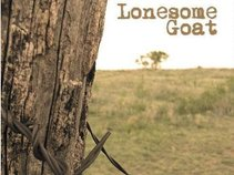 Lonesome Goat