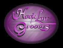 HookLine Grooves™ Publishing