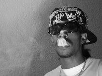 Gangsta Smoke Tillitsgone