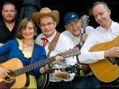 Yellow & Bluegrass