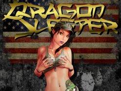 Image for Dragon Sleeper
