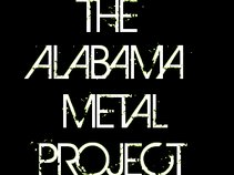 The Alabama Metal Project