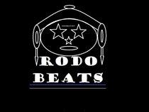 Rodo Beats