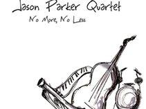 Jason Parker Quartet