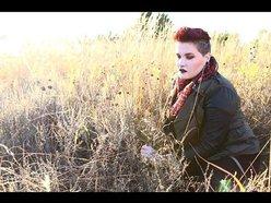 Image for Kenzie Elyse