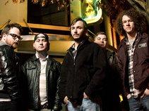 Dustin Perkins Band