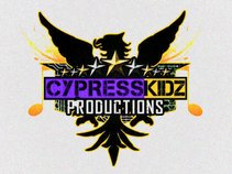 CKProductions