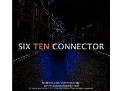 Image for SIX TEN CONNECTOR