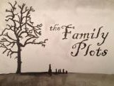 Image for The Family Plots