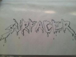 Image for Surfacer