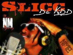 Image for Slicc Da Kidd