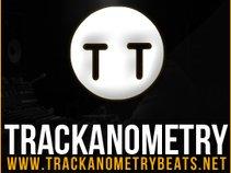 Trackanometry