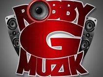 Robby G