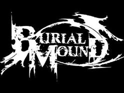 Image for Burial Mound
