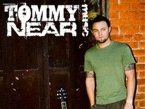 Tommy Near