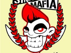 Image for Syndrome Mafia