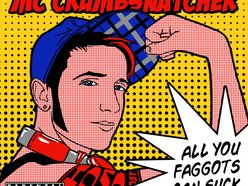 MC Crumbsnatcher