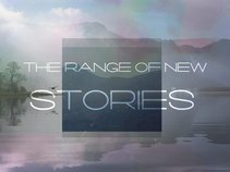 The Range Of New Stories