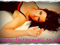 Faith Small