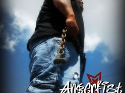 Image for Angerfist