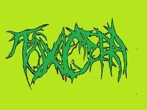 Toxicera